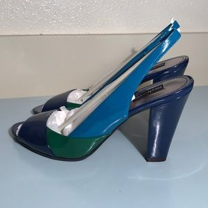 Style & Co Shoes - Style & Co  heels